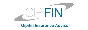 lgo_finanziamenti-agevolati-Gipifin